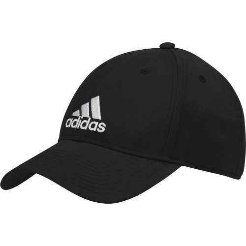 Czapka adidas Performance S98159