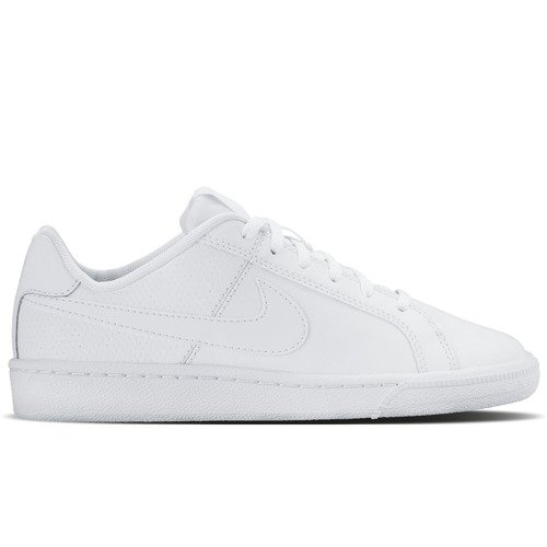 Nike Court Royale 833535 102