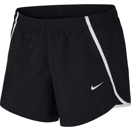 SPODENKI JUNIOR NIKE DRY SPRINTER SHORT CZARNE 938828-010